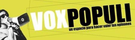 'Vox populi', Antena 3 quiere fabricar su propia princesa del pueblo