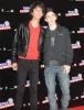 11_David Castillo y Eduardo Casanova.jpg