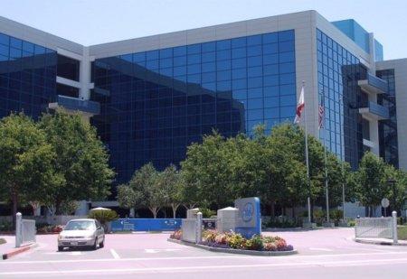Intel Ivy Bridge, los 22 nanómetros con grandes mejoras en rendimiento