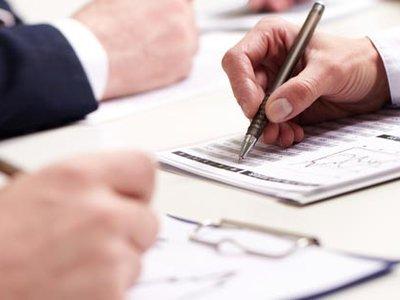 Subidón en las licitaciones públicas gracias a ayuntamientos y CCAA, todos los detalles