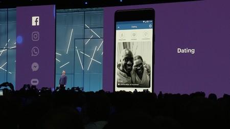 """Facebook anuncia su propio """"Tinder"""": Facebook Dating será su nueva funcionalidad para citas"""