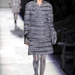 Foto 3 de 61 de la galería chanel-alta-costura-otono-invierno-2012-2013-rosa-gris-brillos-y-nuevo-vintage en Trendencias