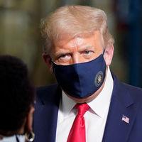 Trump le ha declarado la guerra al voto por correo. Las cosas se ponen muy feas de cara a las elecciones