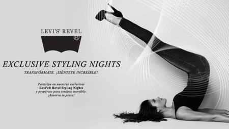 stylingnights