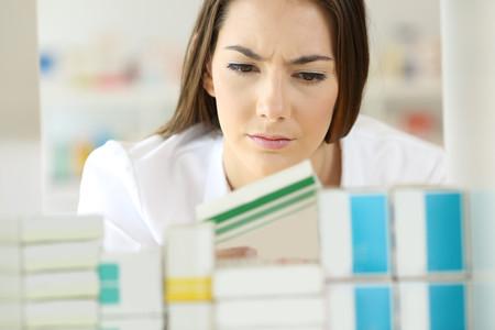 mujer-valproico-epilepsia