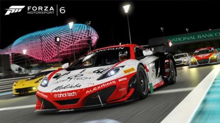 Forza 6 03