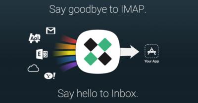 Inbox quiere reinventar el correo dejando atrás sus protocolos antiguos