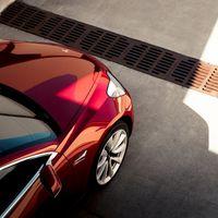 Tesla rompe con los cuellos de botella: la producción del Model 3 supera las 1.000 unidades por semana