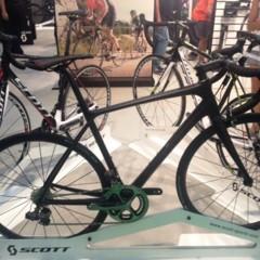 Foto 5 de 31 de la galería festibike-2013-bicicletas en Vitónica