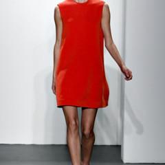 Foto 15 de 28 de la galería tendencias-primavera-2011-el-dominio-del-rojo-en-la-ropa en Trendencias