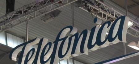 Movistar confirma su buena racha: crecen los clientes de contrato móvil, se duplican los de fibra