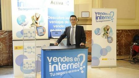 Subvenciones para implantar e-commerce