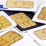 El futuro de la telefonía adelanta sus pasos en los portátiles con la llegada de la eSIM a los nuevos equipos con procesadores ARM