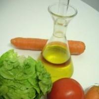 Cursos de verano a distancia sobre salud y nutrición