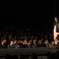Foto 45 de 99 de la galería diesel-otono-invierno-20102011-fashion-show-en-el-bread-butter-en-berlin en Trendencias