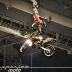 Foto 82 de 113 de la galería curiosidades-de-la-copa-burn-de-freestyle-de-gijon-1 en Motorpasion Moto