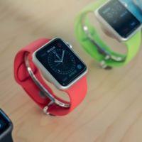 Apple Watch es el smartwatch con el índice de satisfacción más alto (según JD Power)