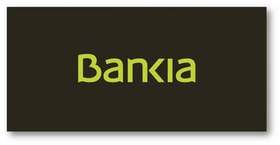 Bankia y los embargos en cuenta de ayudas para alimentación: algunas precisiones