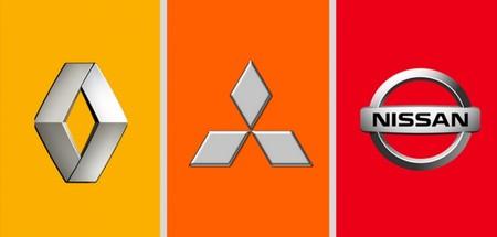 Carlos Ghosn asegura que la Alianza Renault Nissan Mitsubishi tiene los días contados