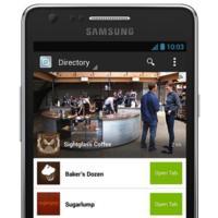 Square Wallet: un café y cóbrate con mi teléfono
