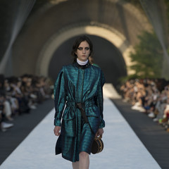 Foto 17 de 51 de la galería louis-vuitton-resort-2018 en Trendencias