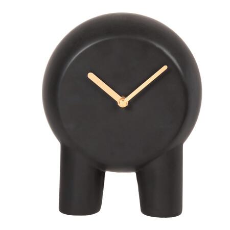 Ciudadcabo Reloj