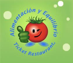 """Llegan a España los """"restaurantes saludables"""""""