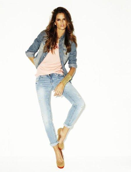 blanco_woman_ss12_jeans_02.jpg