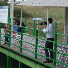 Foto 19 de 19 de la galería galeria-muestras-fujifilm-x-t3 en Xataka Foto