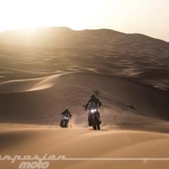 Foto 34 de 98 de la galería honda-crf1000l-africa-twin-2 en Motorpasion Moto