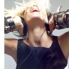Foto 7 de 11 de la galería vogue-uk-adelanta-la-tendencia-blanco-y-negro-con-anja-rubik en Trendencias