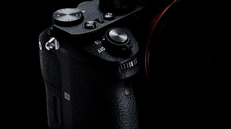 Sony A7 Ii Mirrorless Camera 5 Axis 5