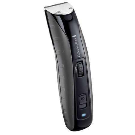 """Según Remington es un barbero """"prácticamente indestructible"""": ahora cuesta sólo 40 euros en Amazon"""