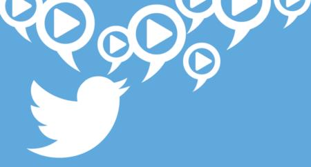 Ahora puedes subir GIFs de hasta 15 MB a Twitter, pero sólo en la web
