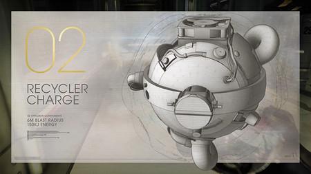 PREY muestra sus armas, gadgets y más en su nuevo trailer