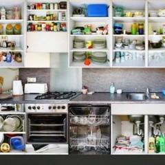 Foto 3 de 5 de la galería kitchen-portrait-de-erik-klein-wolterink en Xataka Foto