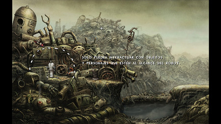 Machinarium 02