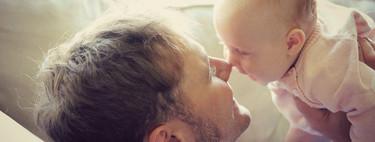 Solo el 4% de los padres solicita reducción de jornada frente al 38% de las madres, aunque ellos también desean conciliar
