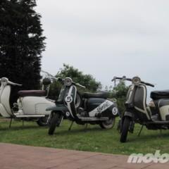 Foto 17 de 31 de la galería euro-lambreta-jamboree-2010-inundamos-gijon-con-scooter-clasicas en Motorpasion Moto