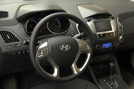 Hyundai-iX35-02