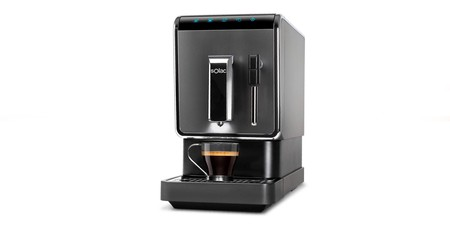 Solac Ca4810 Automatic Coffeemaker