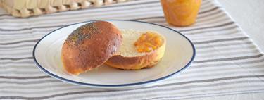 Recetas con sabor a otoño en el menú semanal del 21 de octubre