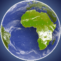 "Encuentro empresarial Pro-Invest ""Africonstruct 2006"""
