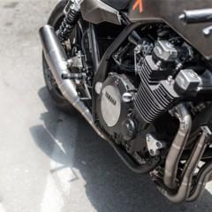 Foto 13 de 27 de la galería yamaha-xjr-1300-projecto-x-por-deus-ex-machina-italia en Motorpasion Moto