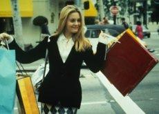 Los 9 clientes que podrían hacer la vida imposible al mejor dependiente de moda