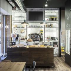 Foto 1 de 5 de la galería la-petite-brioche-bakery en Trendencias Lifestyle