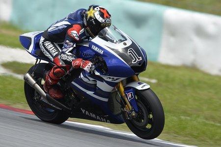 MotoGP España 2011: el mundial de verdad comienza en Jerez