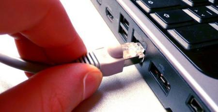 Irán bloquea el tráfico de Internet de fuera de su territorio