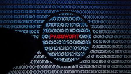 Password 2271736 1280