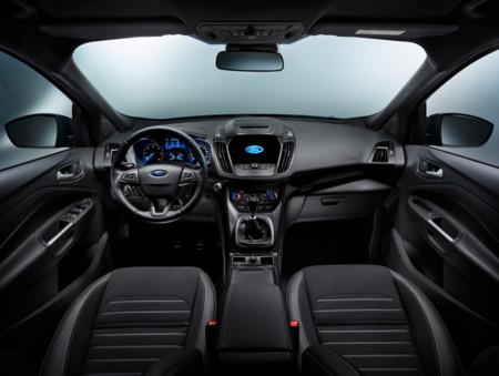 Ford Kuga 2016 06